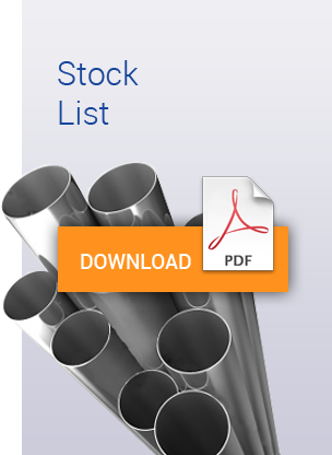 Download stock